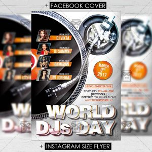 world_dj_day_vol2-premium-flyer-template-1
