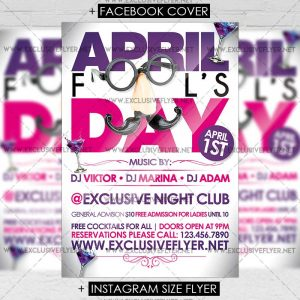 april_fools_day-premium-flyer-template-1