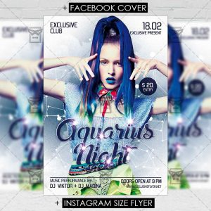 aquarius_night-premium-flyer-template-1