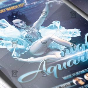 aquarius_night-premium-flyer-template-2