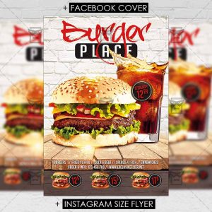 burger_place-premium-flyer-template-1