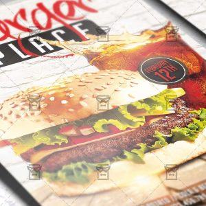 burger_place-premium-flyer-template-2