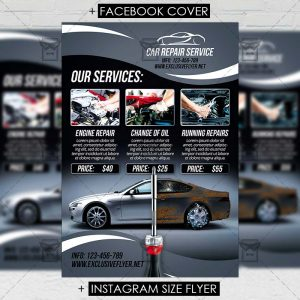 car_repair-premium-flyer-template-1