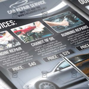 car_repair-premium-flyer-template-2