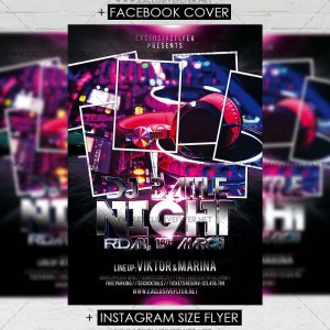 dj_battle_night-premium-flyer-template-1
