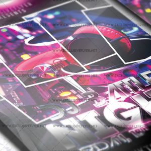 dj_battle_night-premium-flyer-template-2