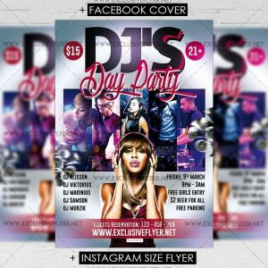 dj_day_party-premium-flyer-template-1
