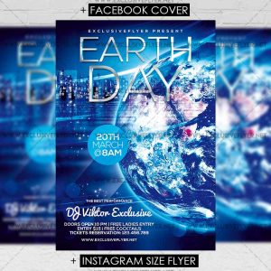 earth_day_celebration-premium-flyer-template-1