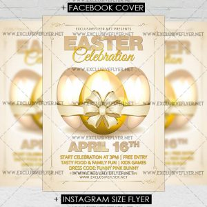 easter_celebration-premium-flyer-template-1