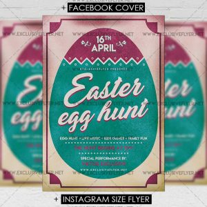 easter_egg_hunt-premium-flyer-template-1