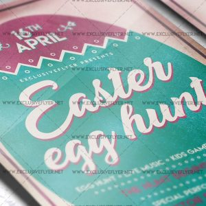easter_egg_hunt-premium-flyer-template-2