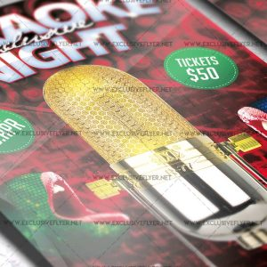 exclusive_karaoke_night-premium-flyer-template-2
