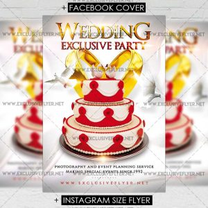 exclusive_wedding_party-premium-flyer-template-1