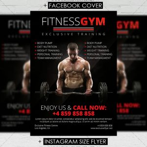 fitness_gym-premium-flyer-template-1