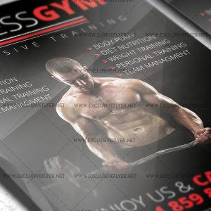 fitness_gym-premium-flyer-template-2
