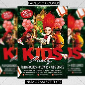 kids_party-premium-flyer-template-1