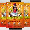 mexican_party-premium-flyer-template-1