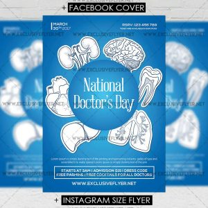 national_doctors_day_vol2-premium-flyer-template-1