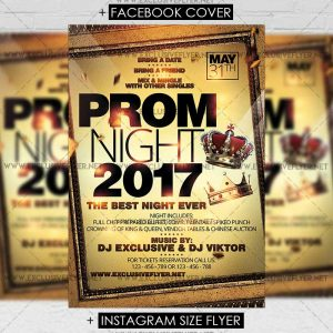 prom_night-premium-flyer-template-1
