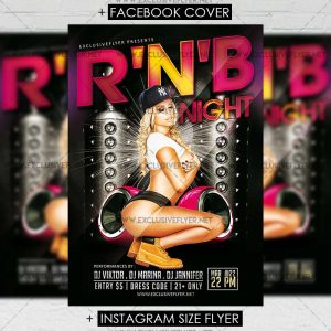 rnb_night-premium-flyer-template-1