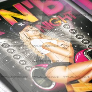 rnb_night-premium-flyer-template-2