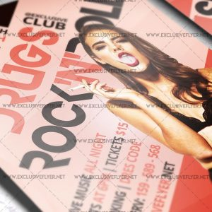 sex_drugs_rock_n_roll-premium-flyer-template-2