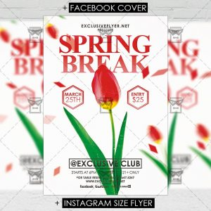 spring_break-premium-flyer-template-1