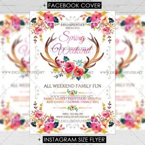 spring_weekend-premium-flyer-template-1