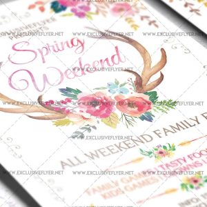 spring_weekend-premium-flyer-template-2