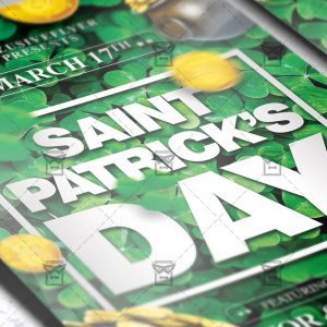 st_patricks_day-premium-flyer-template-2