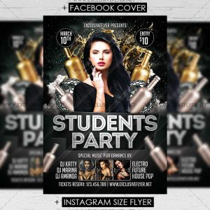 students_night-premium-flyer-template-1