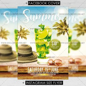 summer-premium-flyer-template-1