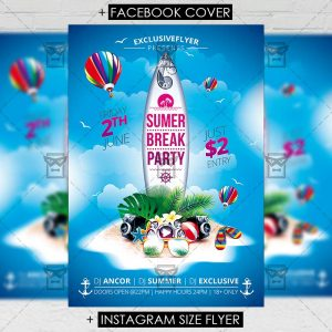 summer_break-premium-flyer-template-1