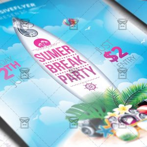 summer_break-premium-flyer-template-2