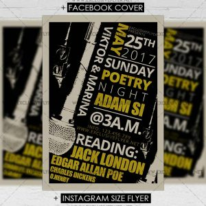 sunday_poetry_night-premium-flyer-template-1