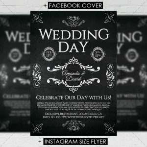 wedding_day-premium-flyer-template-1