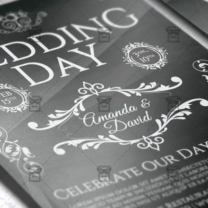 wedding_day-premium-flyer-template-2