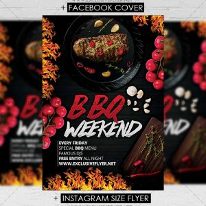 bbq_weekend-premium-flyer-template-1