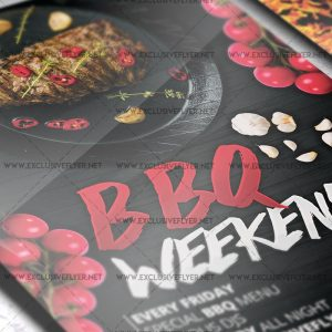 bbq_weekend-premium-flyer-template-2