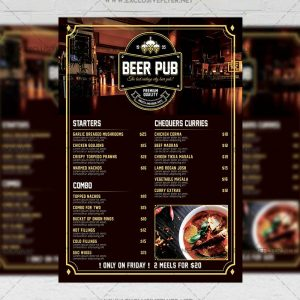 beer_pub_menu-premium-menu-template-1