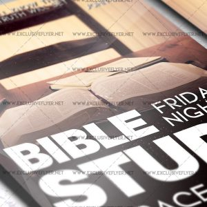 bible_study-premium-flyer-template-2