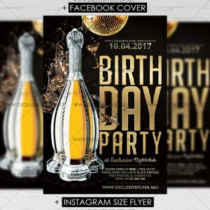 birthday_party-premium-flyer-template-1
