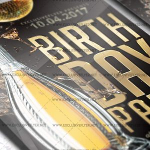 birthday_party-premium-flyer-template-2