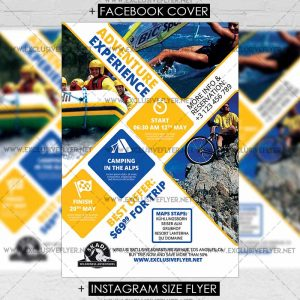 camping_adventure-premium-flyer-template-1