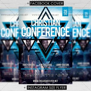 christian_conference-premium-flyer-template-1