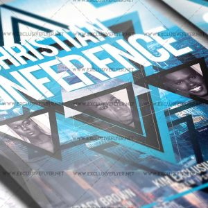 christian_conference-premium-flyer-template-2