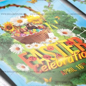 easter_celebration-premium-flyer-template-2