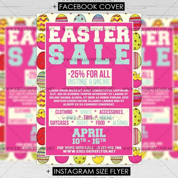 easter_sale-premium-flyer-template-1