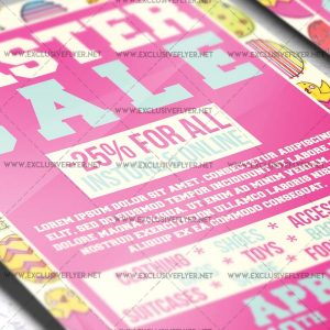 easter_sale-premium-flyer-template-2