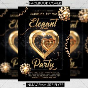 elegant_party-premium-flyer-template-1